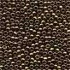 Mill Hill Seed Beads 00221